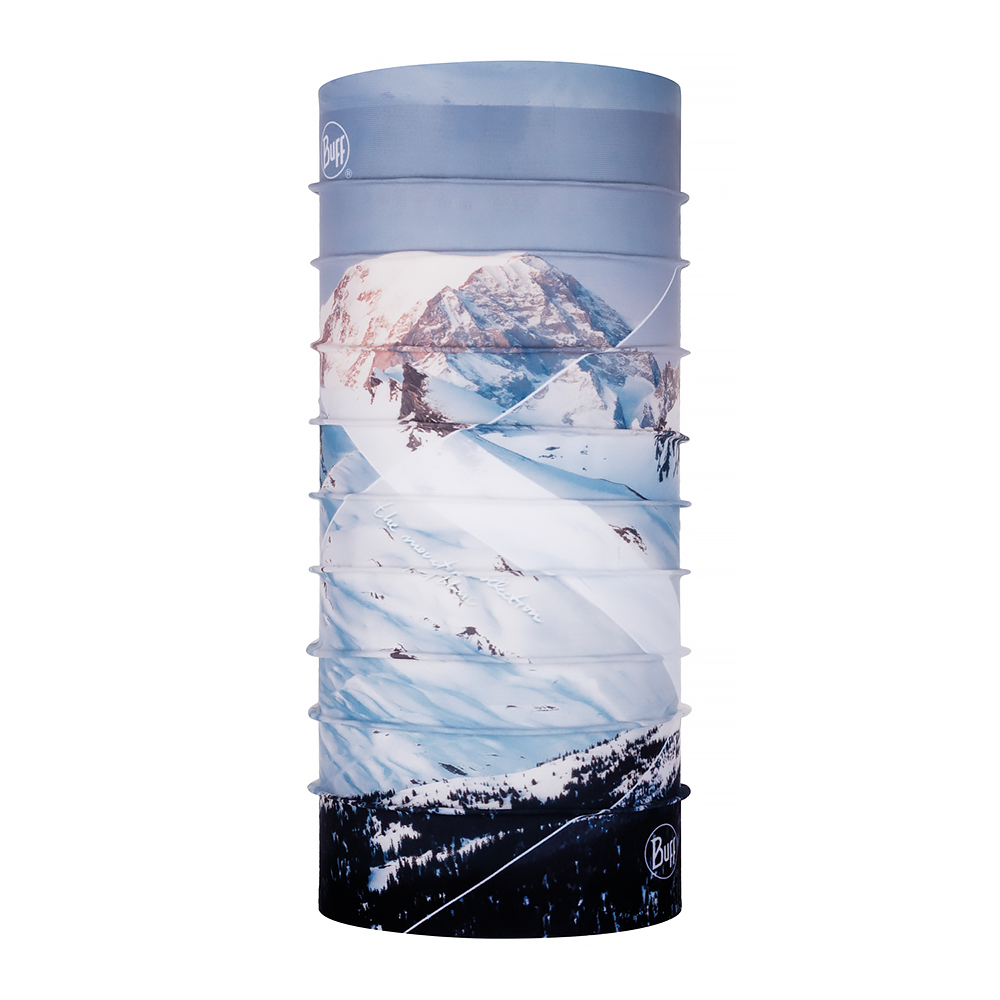 MOUNTAIN COLLECTION ORIGINAL M-BLANK BLUE