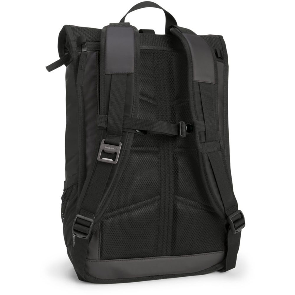 Spire 15-Inch MacBook Laptop Backpack スパイアパック