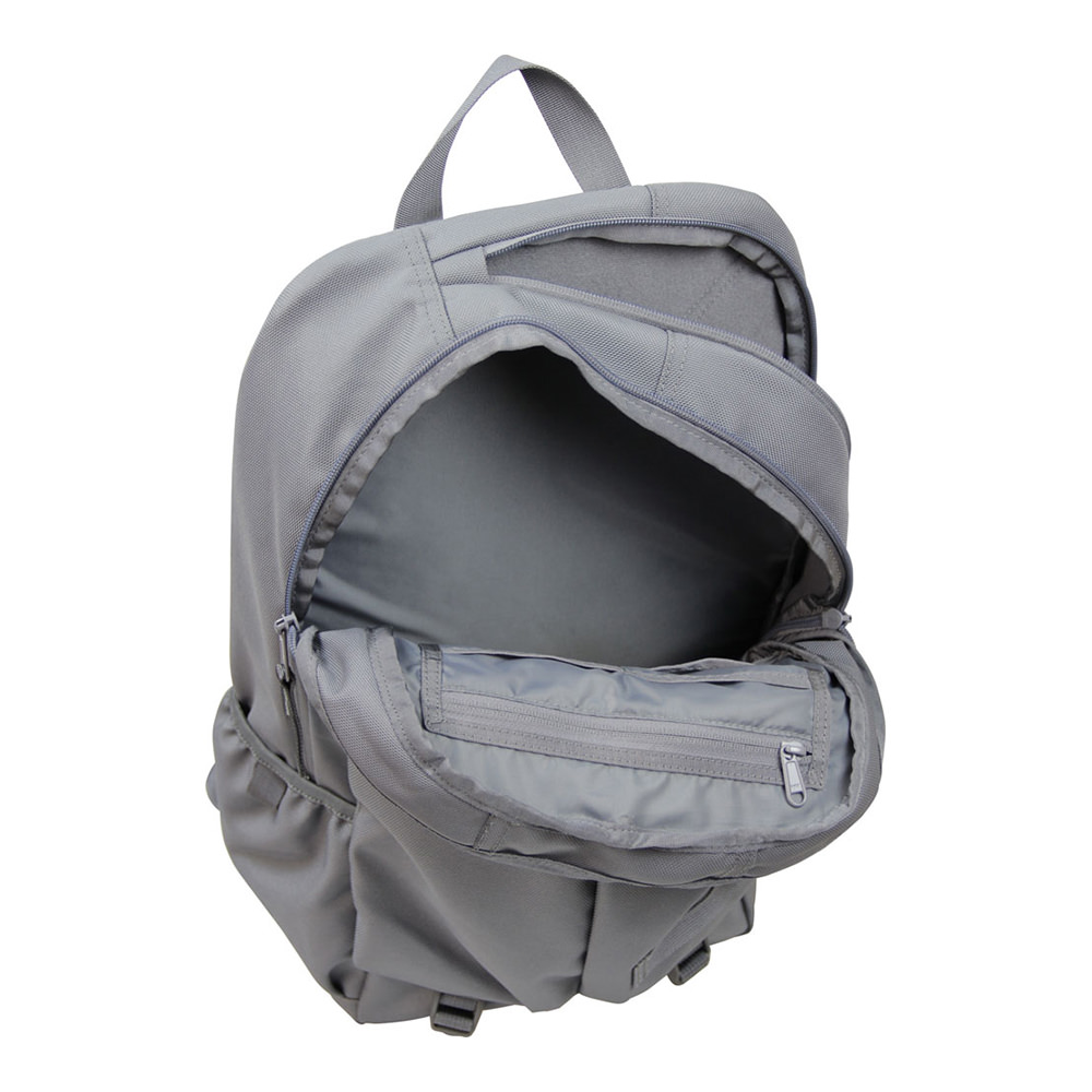Showdown Laptop Backpack ショウダウン