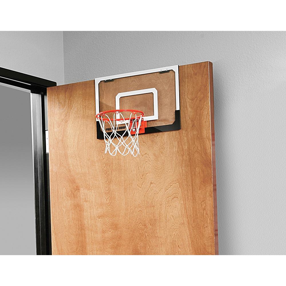 サイズ バスケットボール