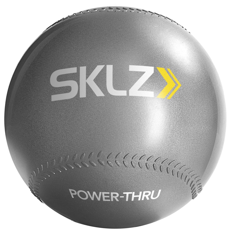 野球 トレーニングボール インパクトベースボール 12個入 Impact Baseballs 総合スポーツ企業