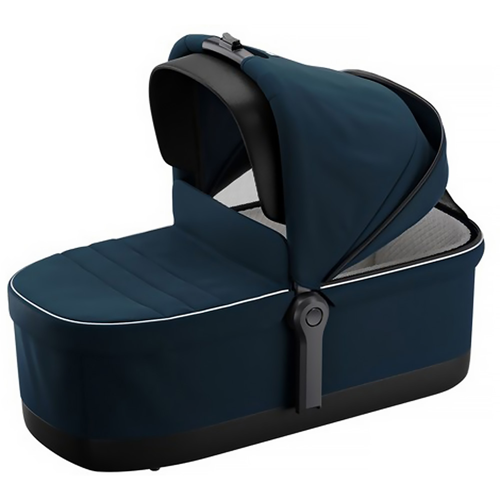 Thule Sleek Bassinet
