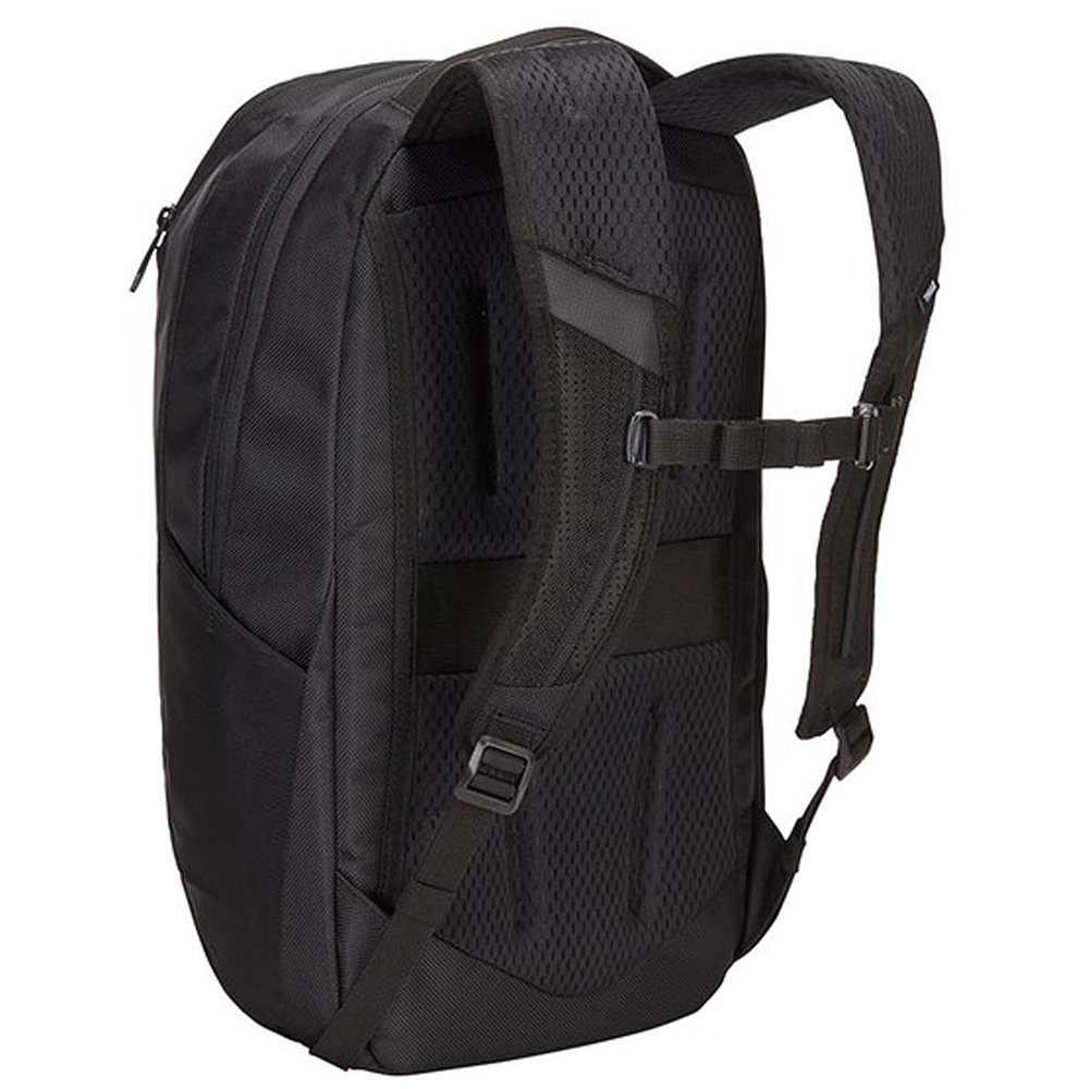 Thule Accent Backpack 20L