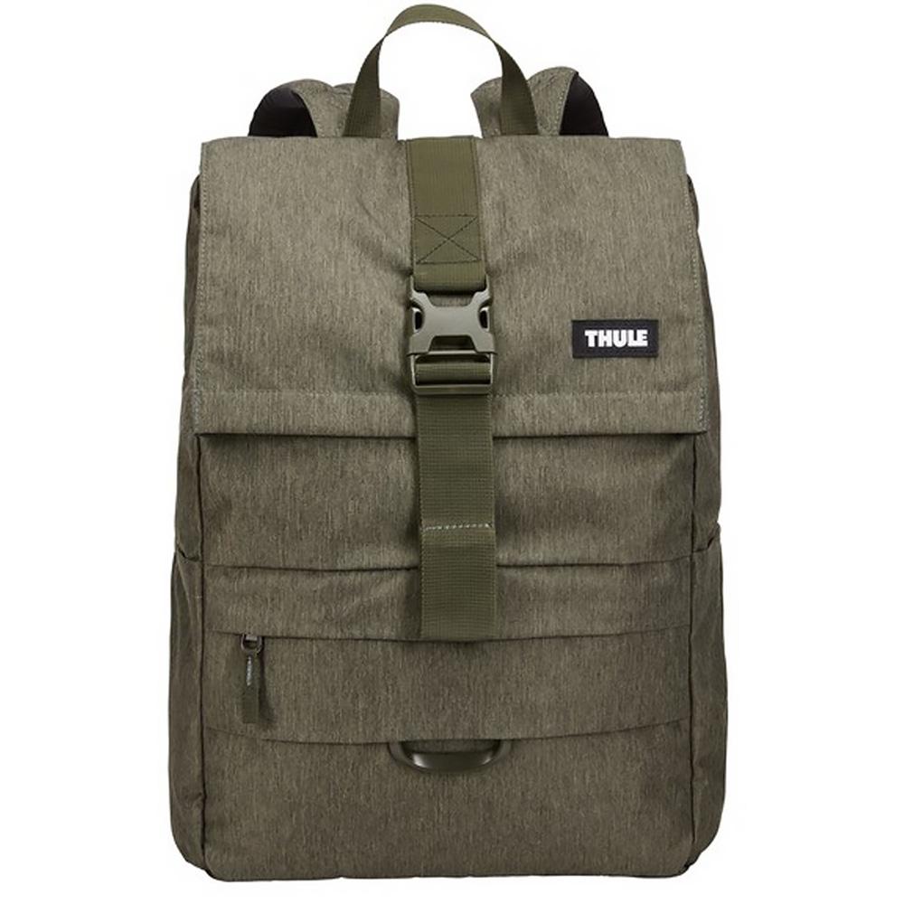 Thule Outset Backpack 22L   総合スポーツ企業グループ ゼット オンラインショップ