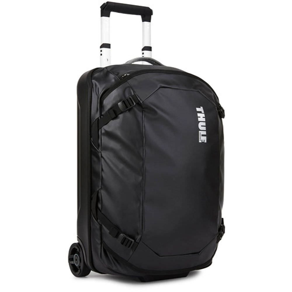 Thule Chasm Carry On 55cm/22""