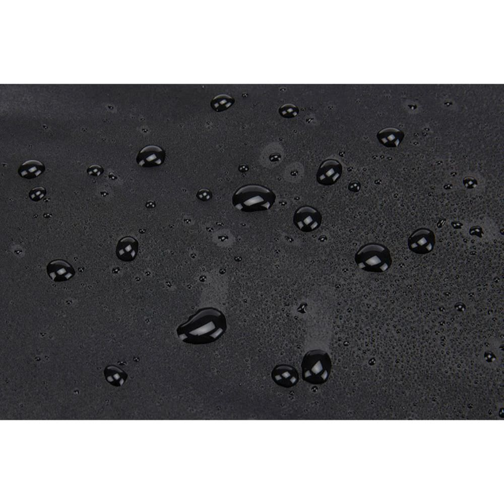 Thule Chasm S